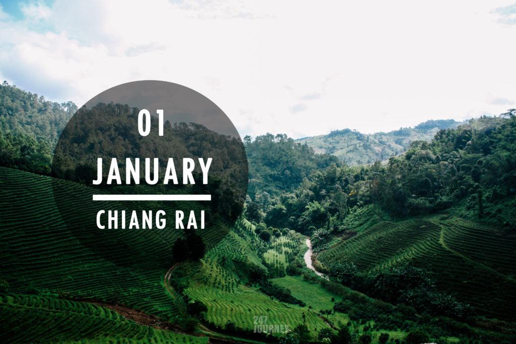 01-january-2017