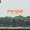 Rayong Crystal Jade