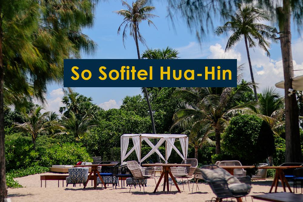 Cover Sohuahin