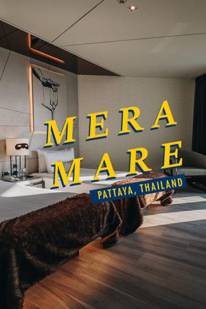 COVER MERA MARE