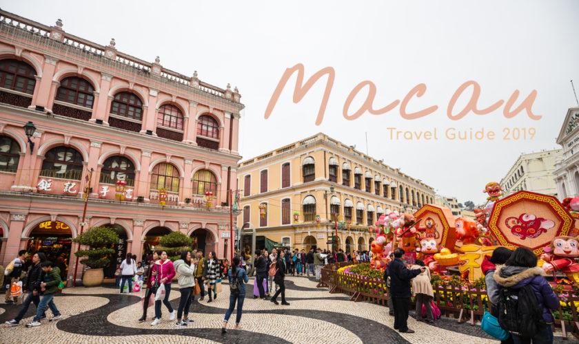 macau_cover02