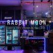 Rabbit-Moon-อมตะซิตี้-ชลบุรี