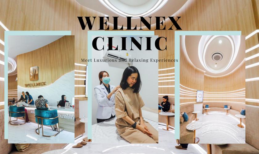 Wellnex