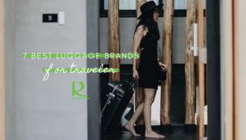 robinson-luggage