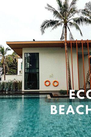 Eco-Cozy-Beachfront-Chaam