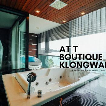 AT-T-Boutique-Klongwan