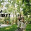 La-Foresta_Kanchanaburi